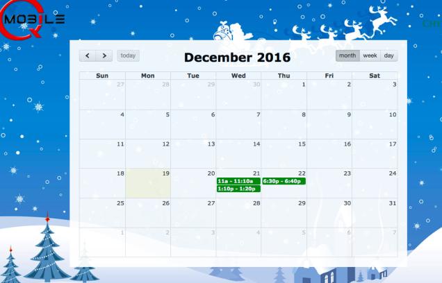 2016-12-19_21-45-12