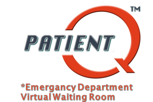 A Patient Waiting Room Satisfaction Solution
