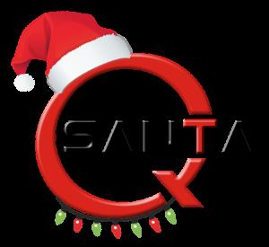 logo_santa Q 300