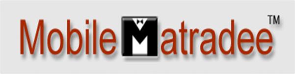 Mobile Matradee